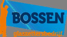 Logo bossen