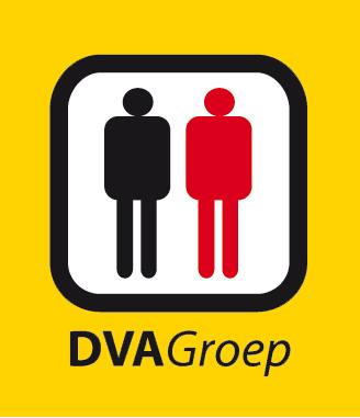 logo_dva_geelvlak