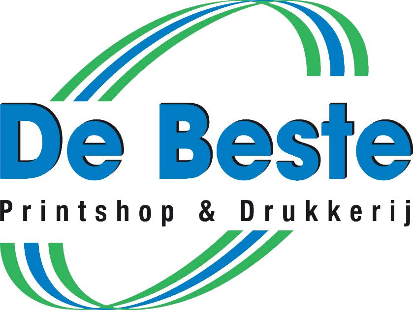Beste-logo-clr