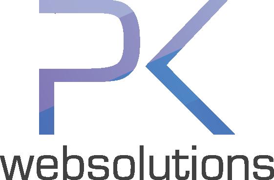 PK_ws-clr