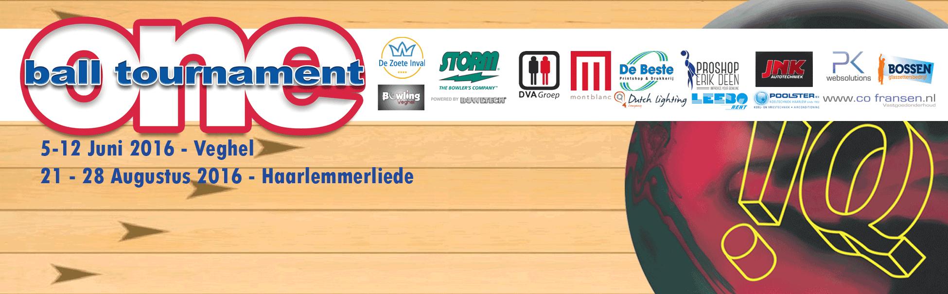 Banner-OBT-2016-7